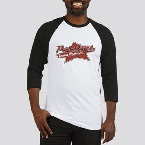 Baseball German Wirehaired Pointer Baseball Jersey