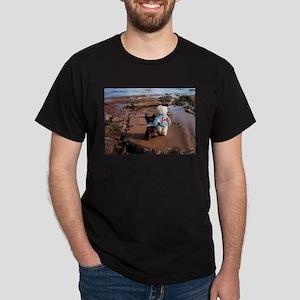 Road to Atlantis T-Shirt