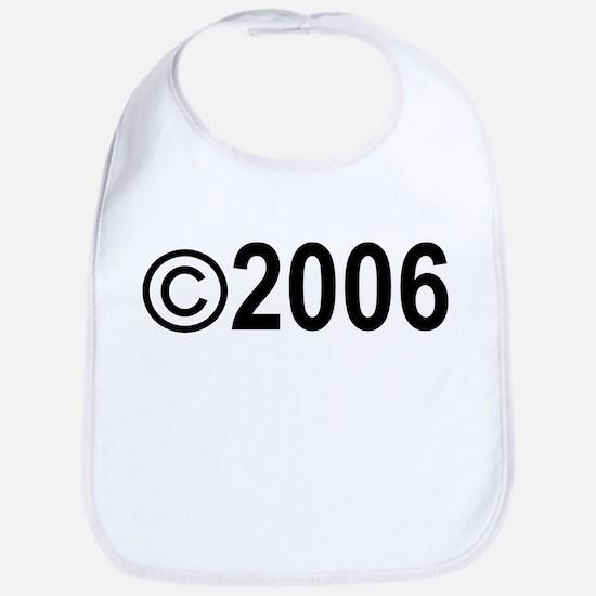 Copyright 2006 Bib