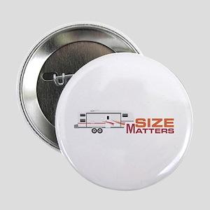 "Size Matters 2.25"" Button"