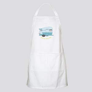 This Is The Life Apron