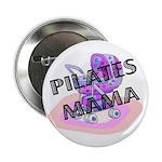 Pilates Mama 2.25