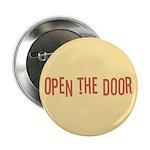 Open the Door 2.25