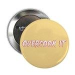 Overcook It 2.25