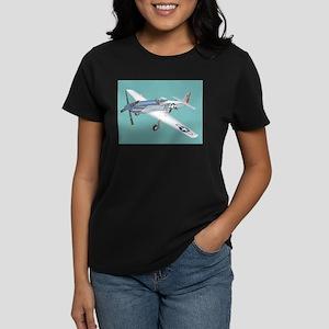 AAAAA-LJB-389 T-Shirt