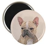 French Bulldog (Sable) Magnet