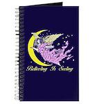 Believing Is Seeing Journal