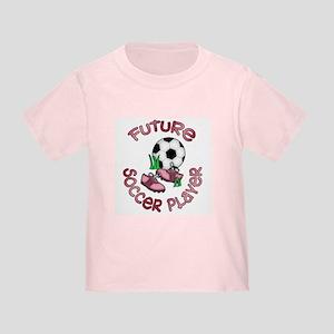 Reign #3  Toddler T-Shirt