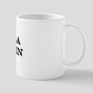 The Pajala Store Mug
