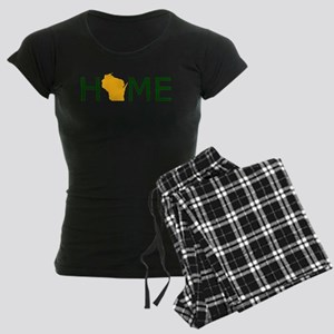 Home - WI Pajamas