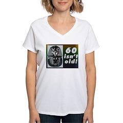 Tutankhamun, 60th Shirt
