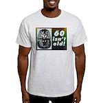 Tutankhamun, 60th Light T-Shirt