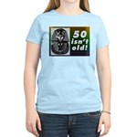 Tutankhamun, 50th Women's Light T-Shirt