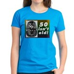 Tutankhamun, 50th Women's Dark T-Shirt