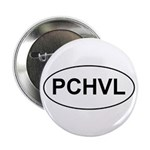 PCHVL 2.25
