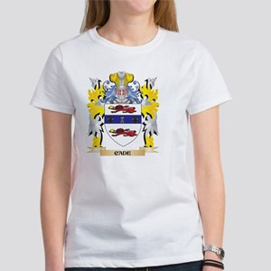 Cade Coat of Arms - Family Crest T-Shirt