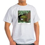 Electric Antler Light T-Shirt