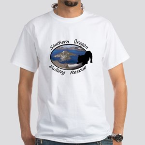 SOBR Logo T-Shirt