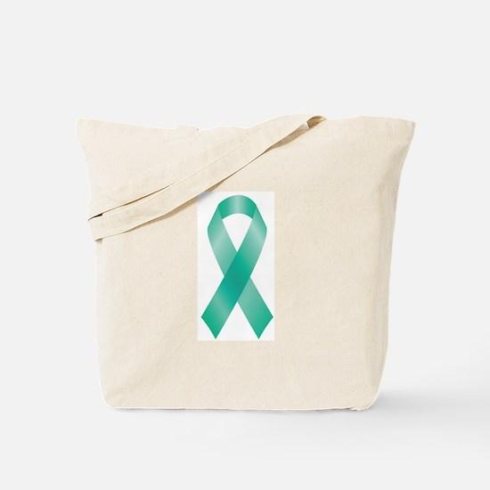 Unique Scleroderma Tote Bag