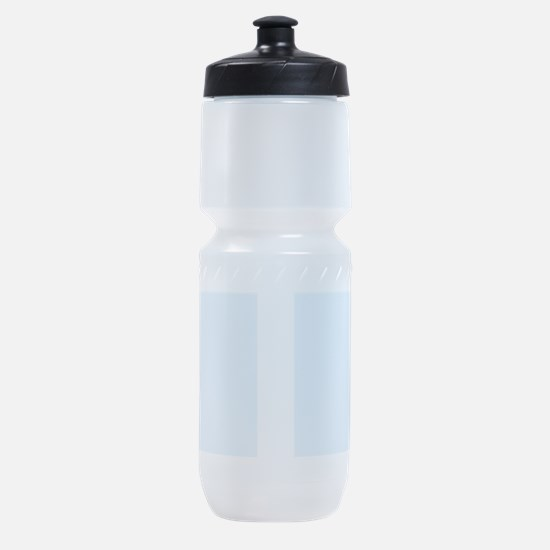 Add Image Sports Bottle