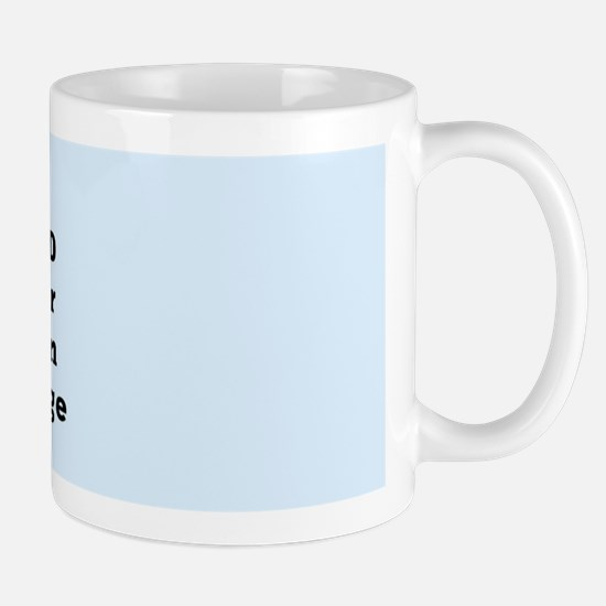 Add Image Mug Mugs