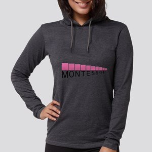 PINKTOWERYES Long Sleeve T-Shirt