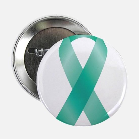 """Cute Sexual assault awareness 2.25"""" Button (10 pack)"""