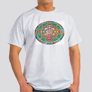 Mandala Light T-Shirt