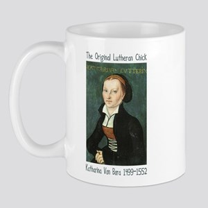 olc teal bold draft 2 Mugs