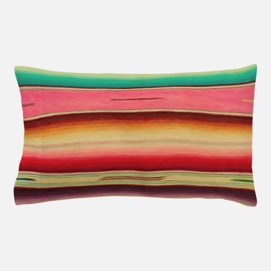 Unique Not a mexican Pillow Case