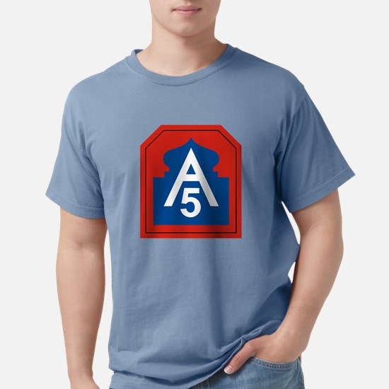 5th Army T-Shirt