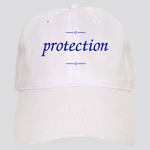 Protection Cap