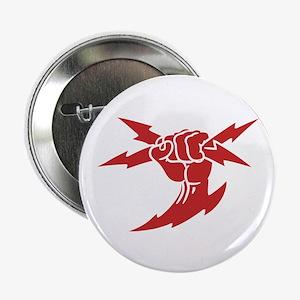 Lightning Fist Button