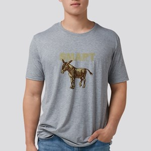 Smart Donkey T-Shirt