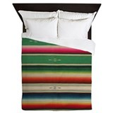 Mexican serape Full / Queen