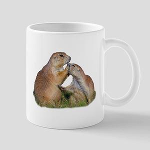 Please Stop Talking Mugs