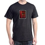 INSERT COIN TO PLAY Dark T-Shirt