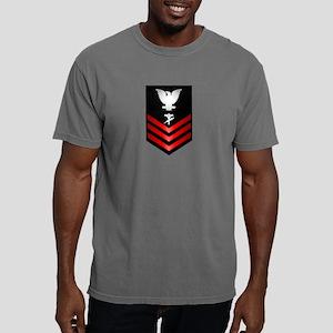 Navy Construction Electrician First Class T-Shirt