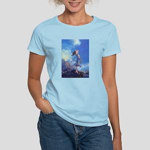 Ecstasy Ash Grey T-Shirt