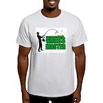 Grass Master Light T-Shirt