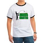 Grass Master Ringer T