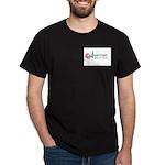 6-5-4-3-ATT Logo with TM T-Shirt