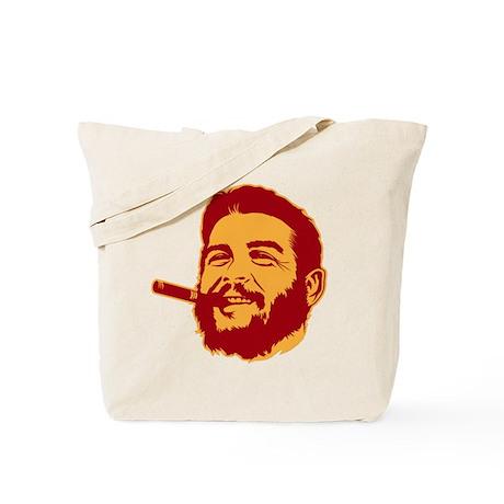 Strk3 Ernesto Guevara Tote Bag