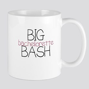 Big Bachelorette Bash Mug