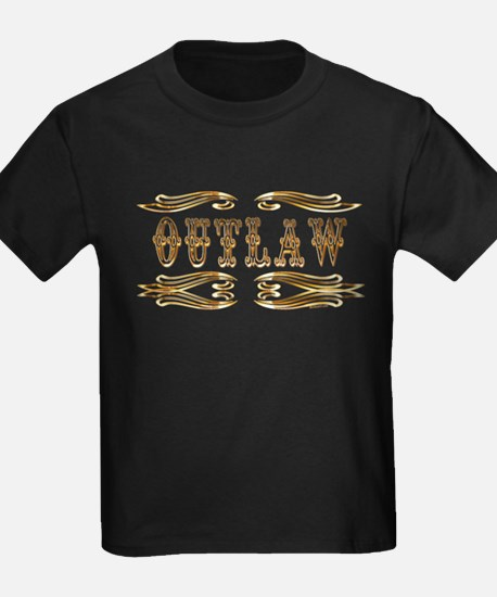 Outlaw T