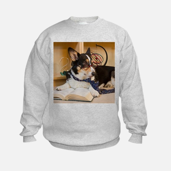 Unique Black college Sweatshirt
