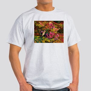 Tiger Lilith T-Shirt