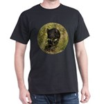 Tasmanian Devil Dark T-Shirt