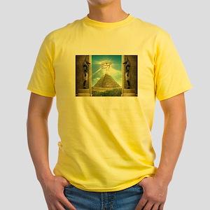 Anubis40.jpg T-Shirt