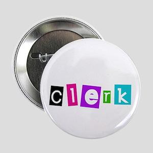 Clerk Button
